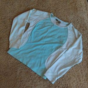 REI Shirts & Tops - REI long john shirt